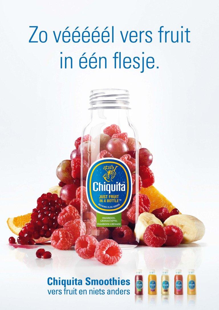 080317 Abri NL Chiquita