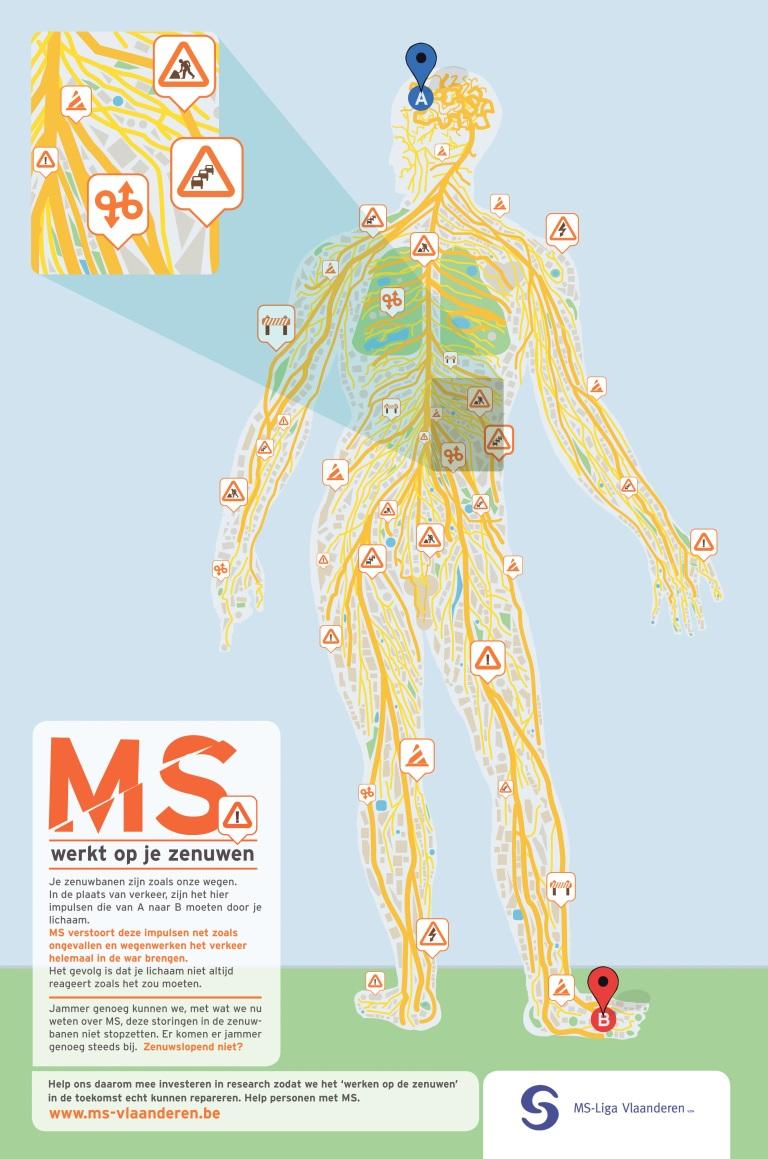 MS-Liga-Vlaanderen_DeStandaardSolidariteitsprijs14a_INP