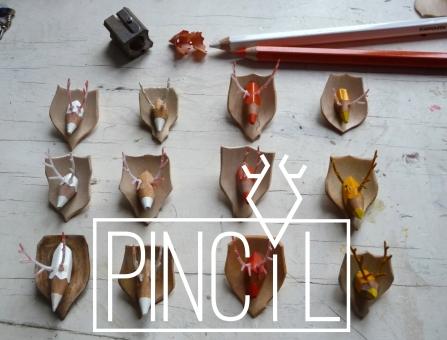 P1100689 pincil