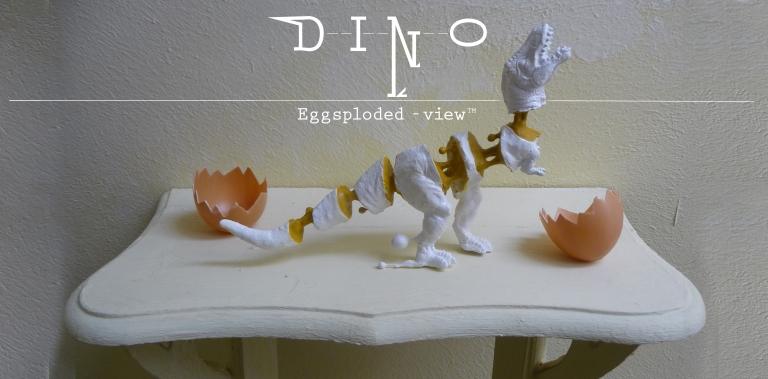 Dino-eggsploded3