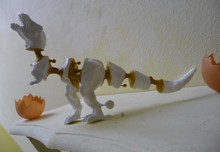Dino-eggsploded5