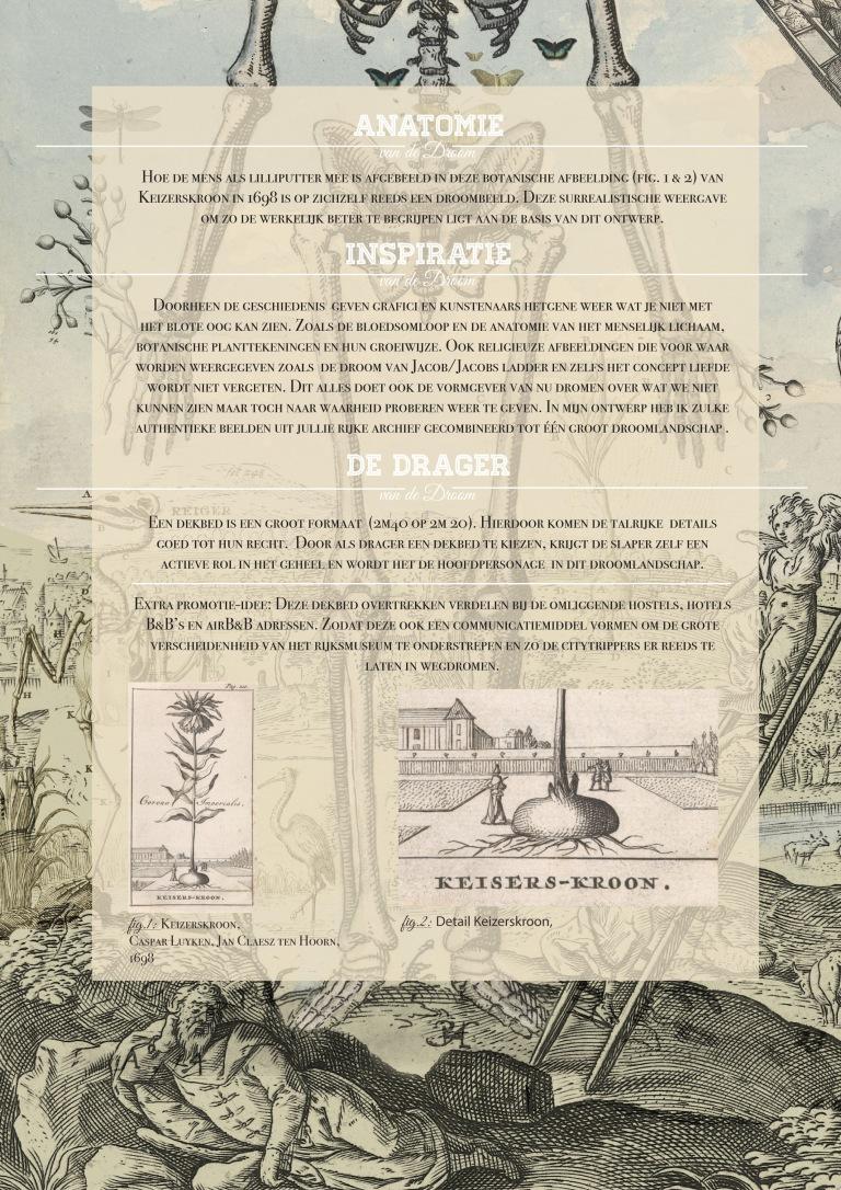 Rijksmuseum_Anatomie_van_de_droom*Floris_Van_Opstal-3