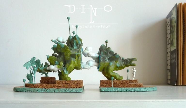 dino cloud2