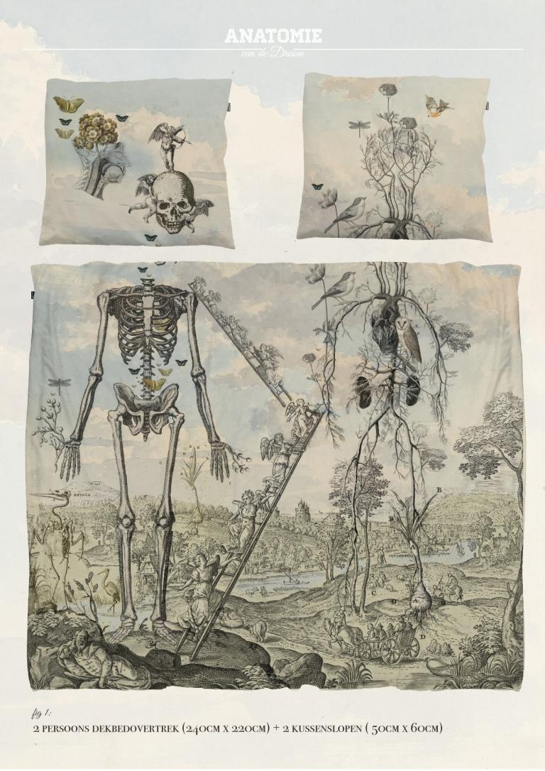 Rijksmuseum-Anatomie_van_de_droom-Floris_Van_Opstal_-2