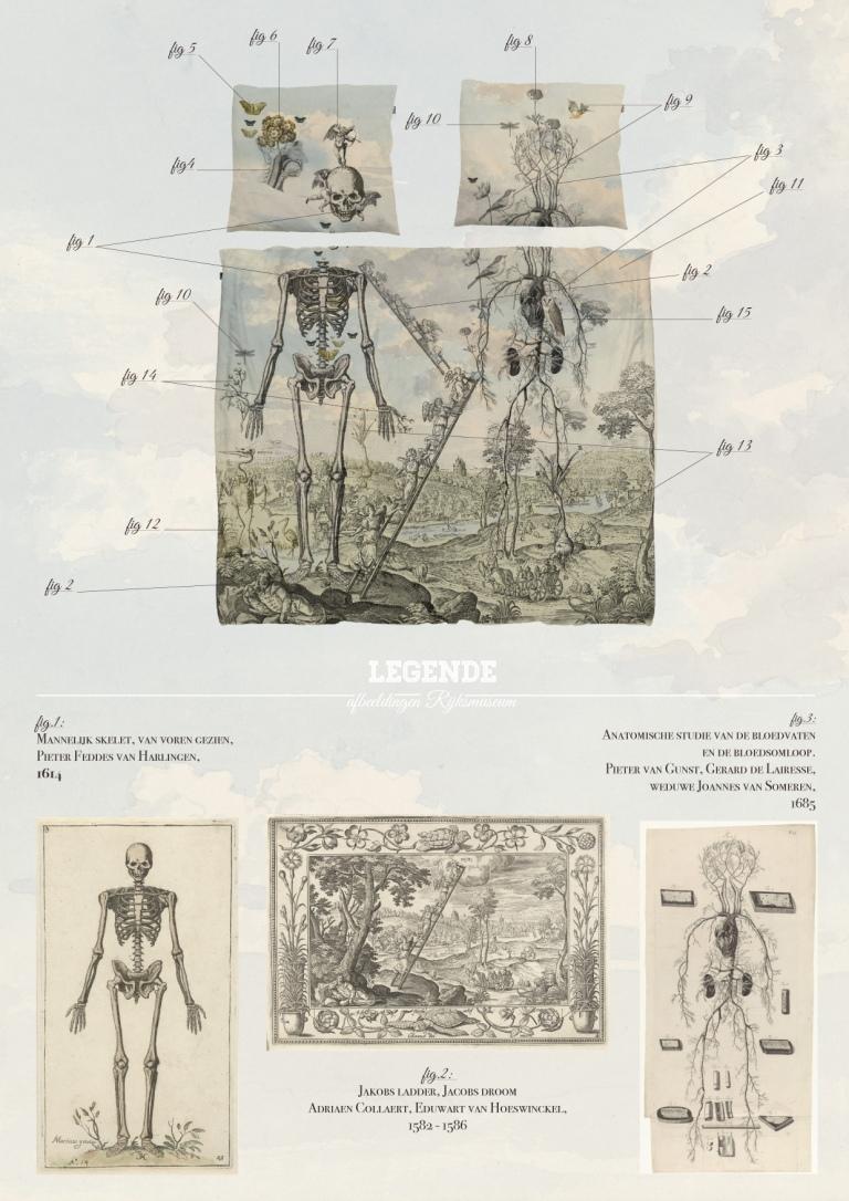 Rijksmuseum-Anatomie_van_de_droom-Floris_Van_Opstal_-4