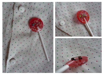 lollypin 3