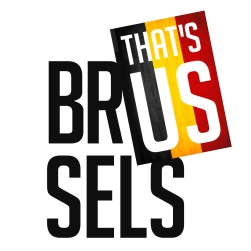 that's brUSsels