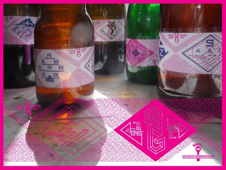 gistgeest bottles 2