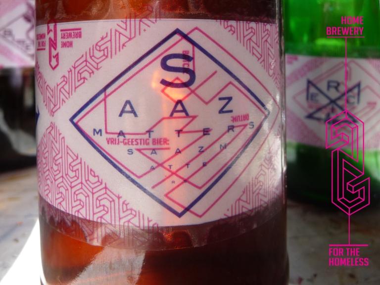 gistgeest+bottles+closeuppsd