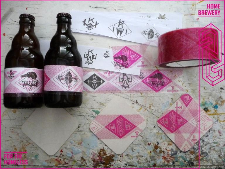 gistgeest+bottles+tape2