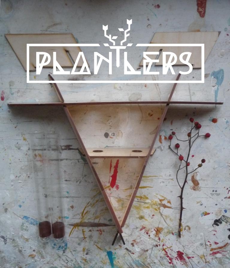plantlers-iii