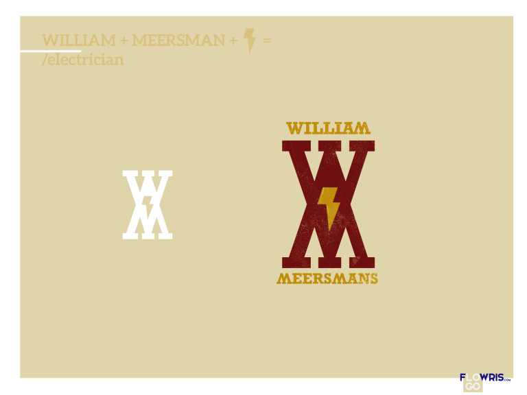 logo-folio-08