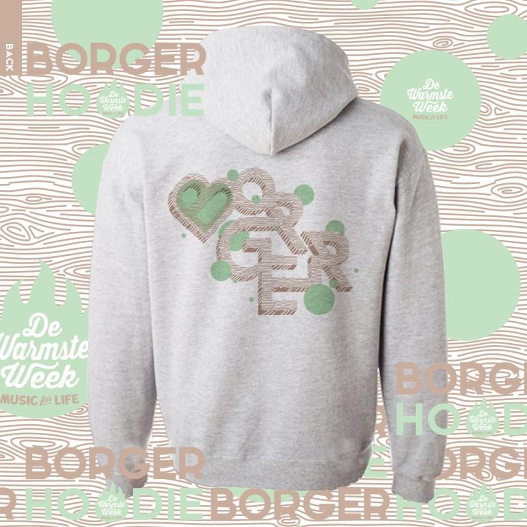 borger-hoodie