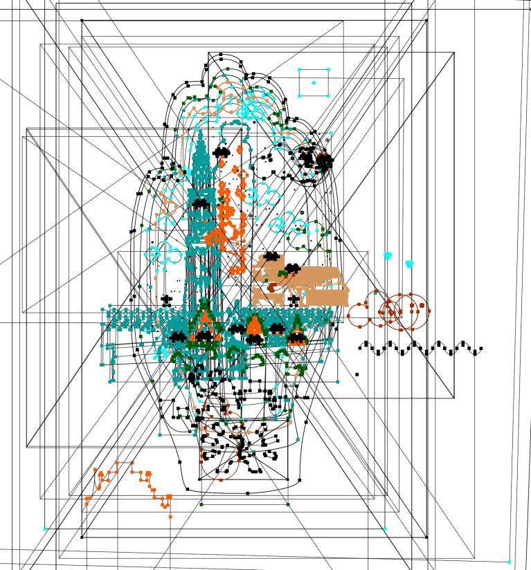 Schermafbeelding 2020-01-04 om 13.16.01